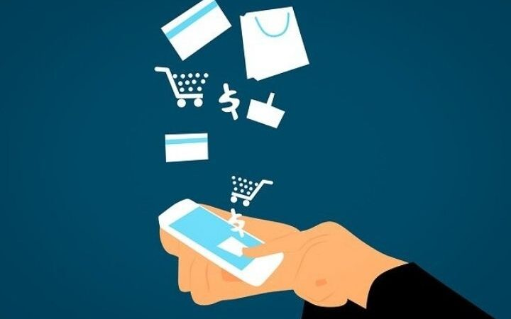 5 Tips To Increase The Sales