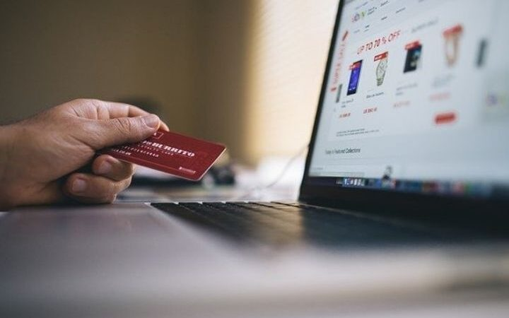 All You Need To Know About E-commerce