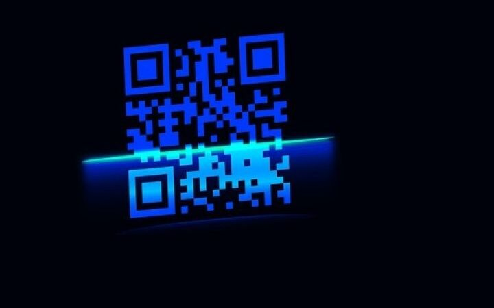 All You Need To Know About How To Scan QR code On iPhone