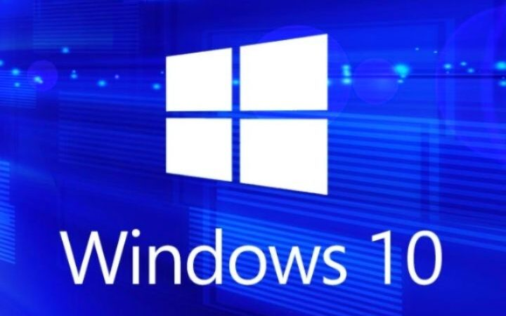 Everything You Need To Know About How To Save Images In Windows 10