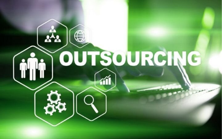 Everything You Need To Know About Outsourcing A Service