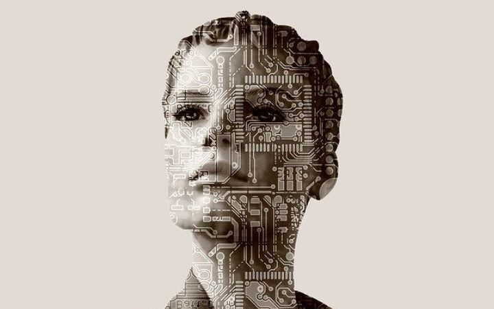 Impact Of Artificial Intelligence On Companies