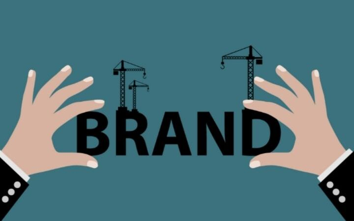 Importance Of Brand In The Growth Of Business