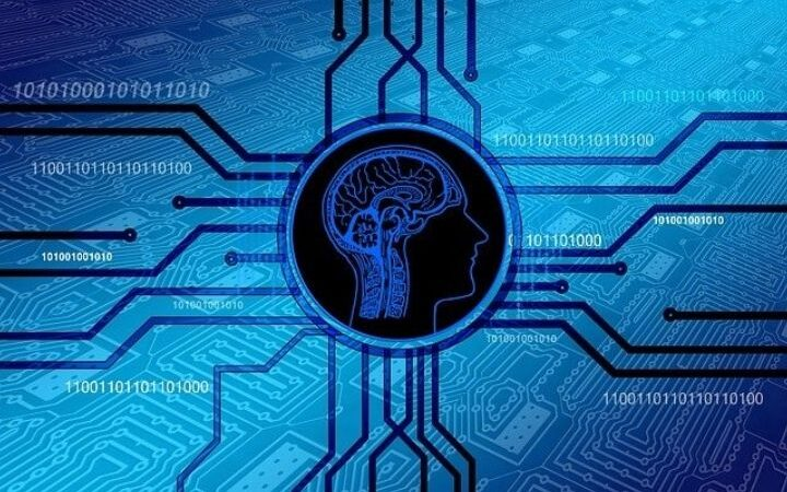 All You Need To Know About Major Differences Between Data Science And Machine Learning