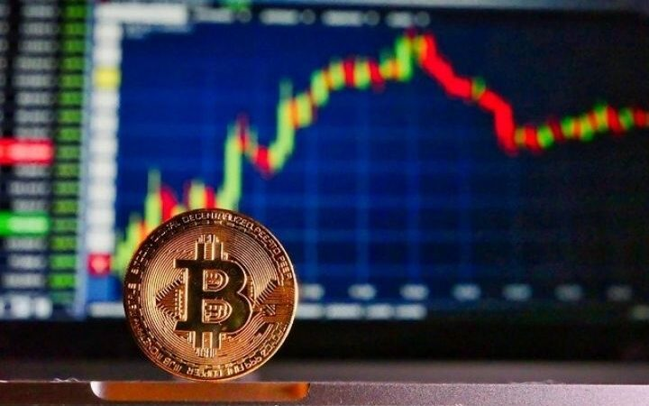 What Is Bitcoin Mining And Its Affect On The Environment