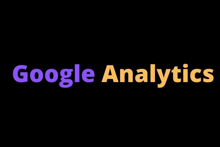 10 Google Analytics Tips You Should Know