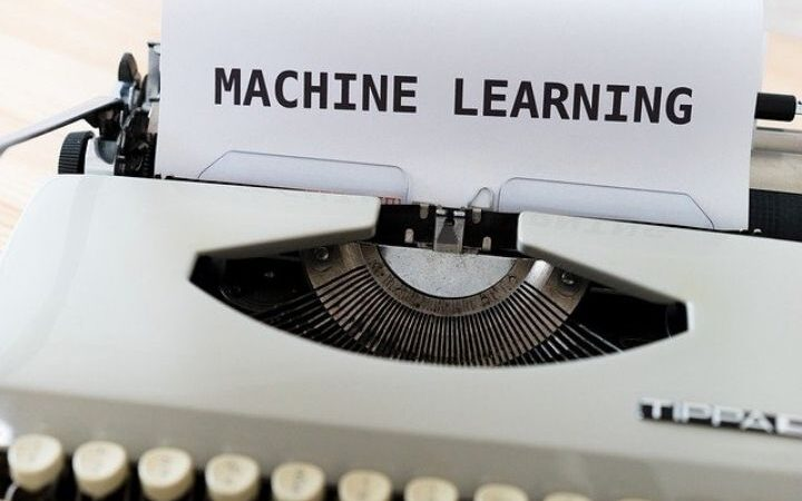 All You Need To Know About Applications Of Machine Learning