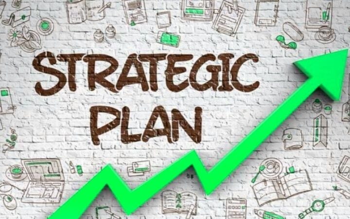All You Need To Know About Strategic Planning Of Human Resources