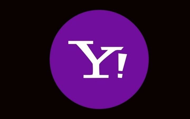 What Are Yahoo Stream Ads?