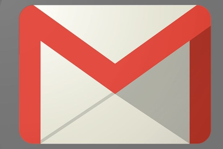 Best Plugins And Extensions For Gmail