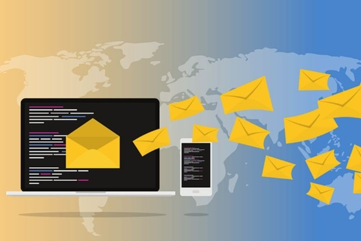 Everything You Need To Know About Responsive Email
