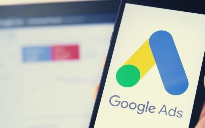 Hidden Secrets About Google Adwords Ad Formats