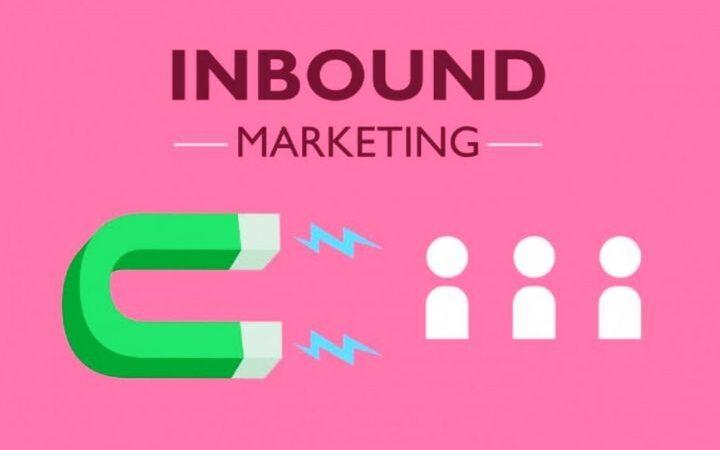How To Boost Inbound Marketing Strategies