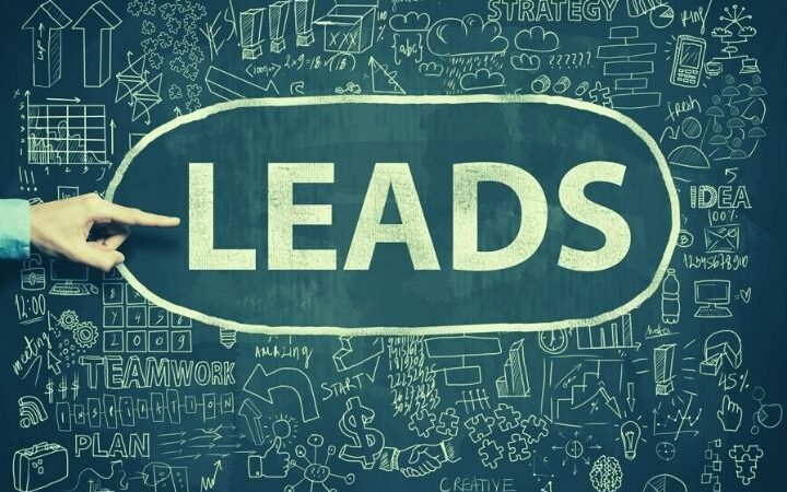 How To Capture Leads On The Internet
