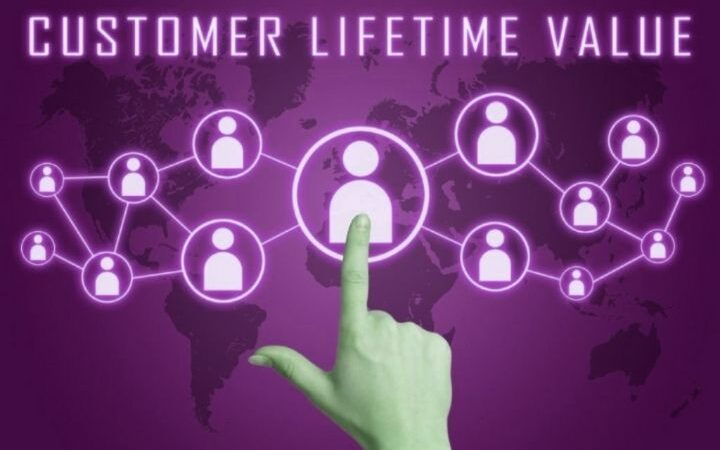 How To Increase LTV Of Your Clients