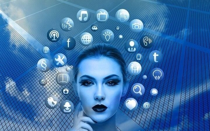 Significance Of Social Networks In Digital Marketing