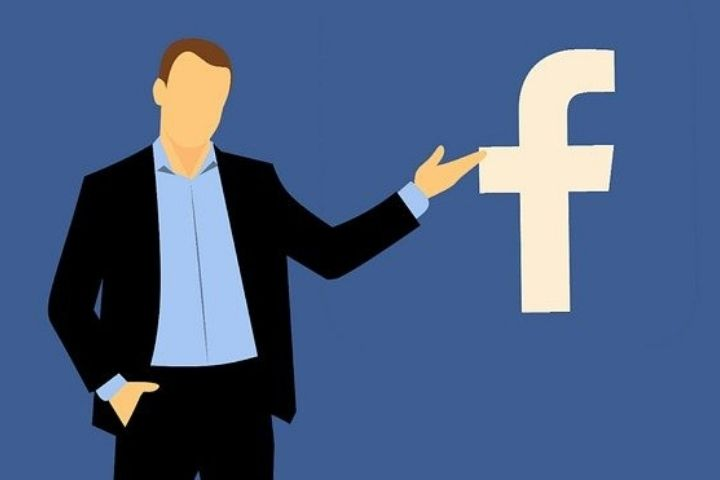 Tips To Increase Engagement On Facebook