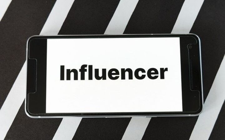 What Is The Role Of Influencers In Social Media Strategy?