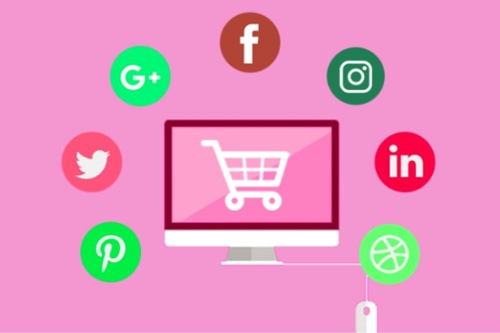 All You Need To Know About Social e-Commerce