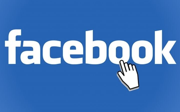 Applications For Facebook Fan Pages