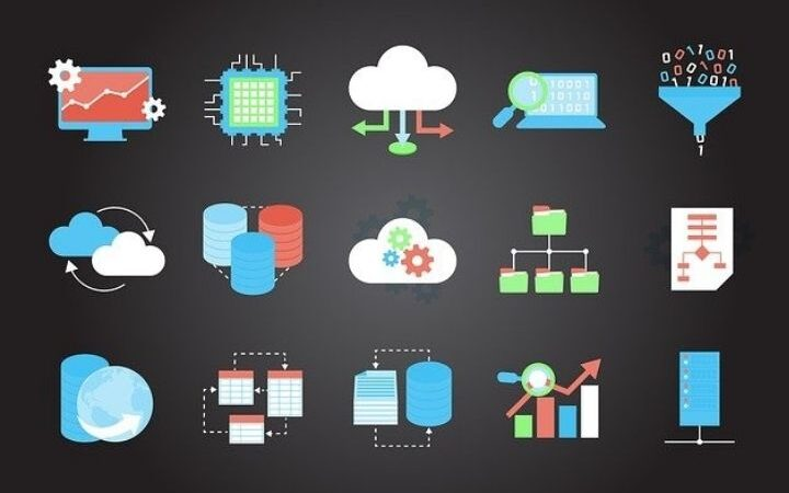 Everything You Need To Know About Tools To Work In Cloud