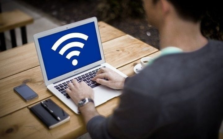 Is Your Wi-Fi Connection Secure?  How To Protect Your Wifi